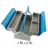 กล่องเครื่องมือ CONSO 2 ชั้น 21 นิ้ว