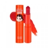 Holika Holika x Peko Chan Water Drop Tint Bomb #2 Pomegranate Water