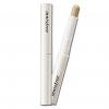 Innisfree Mineral Stick Concealer #1