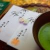 สรรพคุณของชาเขียวมัทฉะดาวอินคา