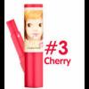 Etude House Kissful Lip Care #3 Cherry