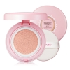 Etude House Mineral Magic Any Cushion SPF34 PA++ Pink