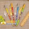 ปากกาห้อยดาบ เจลน้ำเงิน 96 บาท/โหล 12ชิ้น/โหล