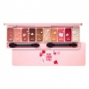 Etude House Play Color Eyeshadow Palette #Cherry Blossom