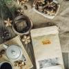 รับผลิต OEM ชาต้มดาวอินชิทั้ง 3 สูตรชาใบ ชากะลา ชาเปลือกดาวอินคา ชาดีคุณภาพเยี่ยมกลิ่นหอมนุ่มรสชาติเข้มข้น 50 g