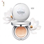 (ลด 35%) Sulwhasoo Perfecting Cushion Brightening 30g. #23Medium Beige