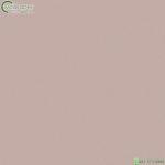 วอลเปเปอร์ติดผนัง สีพื้นสีชมพู