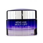 (ขนาดทดลอง): Lancome Renergie Multi-Lift Lifting Firming Anti-Wrinkle Cream 15ml