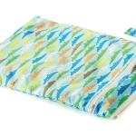Bumkins กระเป๋าผ้ากันน้ำอเนกประสงค์ รุ่น Wet/Dry Bag WDB-680