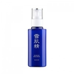 (ลด 40%): KOSE SEKKISEI Emulsion 140ml