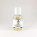 (ขนาดทดลอง): Kiehl's Clearly Corrective™ Clarity-Activating Toner 40ml