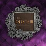 OLIVIA III