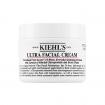 (ลด 27%): Kiehl's Ultra Facial Cream 50ml.