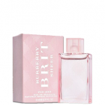 Burberry Brit Sheer 5ml