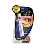 D.U.P Eyelashes Fixer EX #552 (Clear Type) 5ml