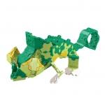 LaQ Animal Chameleon