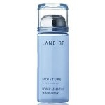 (ขนาดทดลอง): Laneige Moisture Power Essential Skin Refiner 50ml