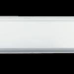 รุ่น PASSIO NEW 2016 R-32