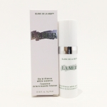(ขนาดทดลอง): La Mer The Brilliance White Essence 4ml