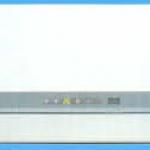 DE-245/CE-245 #5 ขนาด 25363 BTU
