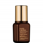 (ขนาดทดลอง) Estee Lauder Advanced Night Repair Syncronized Recovery Complex II 7ml