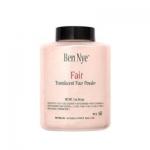 Ben Nye Translucent Face Powder #Fair 85g/3oz