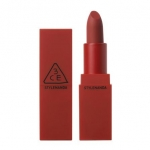 3CE Stylenanda Lip Color #215 RUBY TUESDAY