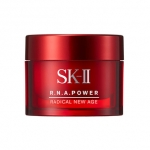 (ขนาดทดลอง): SK-II R.N.A. Power Radical New Age 15g.
