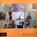 SHABER