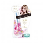 D.U.P Eyelashes Fixer EX #552 (Clear Type) 5ml (Rola Limited Edition)