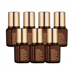 (ขนาดทดลอง): SET 7 ชิ้น Estee Lauder Advanced Night Repair Syncronized Recovery Complex II 7ml x7ชิ้น