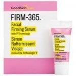 (ขนาดทดลอง): GoodSkin Labs FIRM-365 Facial Firming Serum with V-Technology 5ml