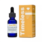 Timeless 20% Vitamin C + E Ferulic Acid Serum 30ml