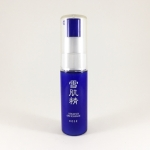 (ขนาดทดลอง): KOSE Sekkisei Day Essence SPF25/PA+ 20ml