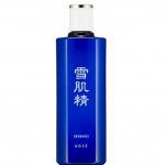 (ลด 40%): KOSE SEKKISEI Lotion 360ml