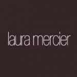 Laura Mercier ลด 40%