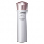 (ขนาดทดลอง): Shiseido White Lucent Brightening Balancing Softener w Lotion 25ml