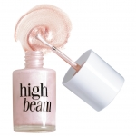 (ลด 15%) Benefit High Beam luminescent complexion enhancer 13ml