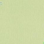 วอลเปเปอร์ติดผนังผิวไม้สีเขียว
