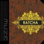 Ratcha