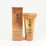 (ขนาดทดลอง): Sulwhasoo Capsulized Ginseng Fortifying Serum 5ml