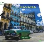 วอลเปเปอร์ Havana Collecetion