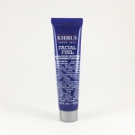 (ขนาดทดลอง): Kiehl's Facial Fuel Energizing Moisture Treatment for MEN 15ml