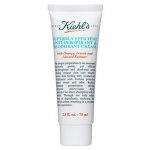 (ลด 27%): Kiehl's Superbly Efficient Anti-Perspirant and Deodorant Cream 75ml