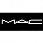 MAC ลด 20%