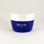 (ขนาดทดลอง): KOSE Sekkisei Herbal Esthetic Mask 30ml