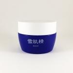 (ขนาดทดลอง): KOSE Sekkisei Herbal Esthetic Mask 30ml