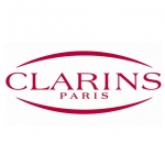 CLARINS ลด 49%