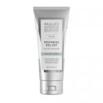พร้อมส่ง (ลด20%): Paula's Choice พอลล่าช้อยส์ Calm Moisturizer (Normal To Oily Skin) 60ml