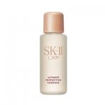 (ขนาดทดลอง): SK-II LXP Ultimate Perfecting Essence 10ml